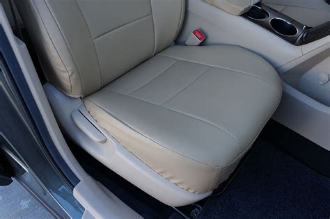Toyota Venza Seat Covers Toyota Venza 2009 2015 Vinyl Custom Seat Cover 13 Colors