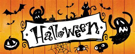 imagenes de halloween en uñas halloween 2016 web del exmo ayuntamiento de fuentes de le 243 n