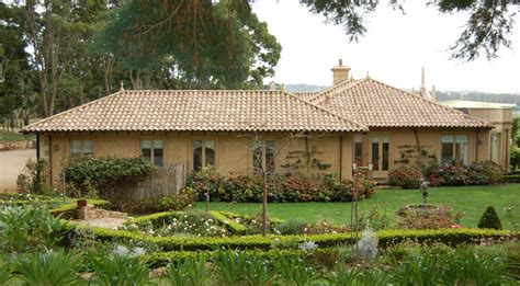 Nice Tuscan Style Roof HOUSE DESIGN AND OFFICE : Awesome Tuscan Style Roof