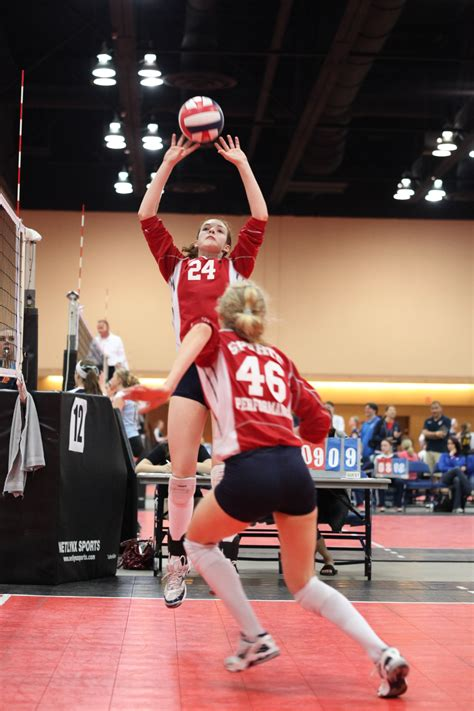 setter definition volleyball february 9th william g morgan invents a game called
