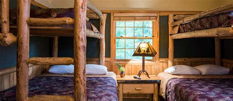 12 bedroom cabins 12 bedroom cabins 28 images house of the day 49