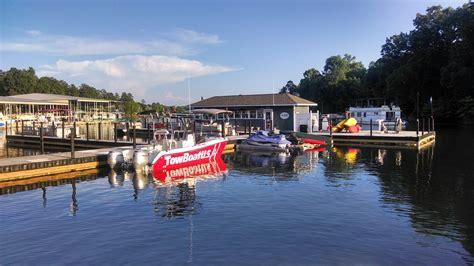 boat service lake wylie towboatus lake wylie