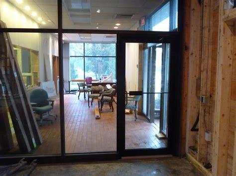 Commercial Interior Glass Doors Commercial Interior Glass Door