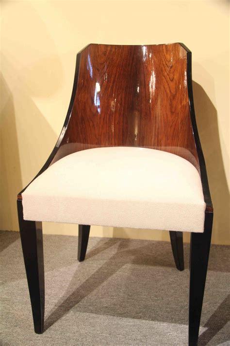 chaises deco categorie chaise d 233 co esprit d 233 co vente meubles