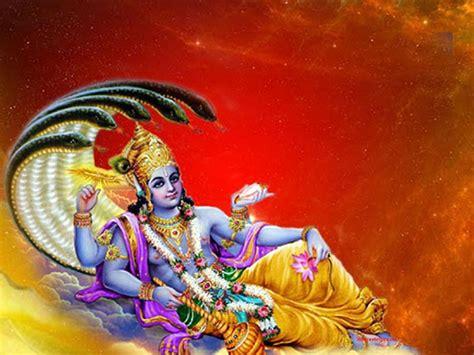 nirjala ekadashi 2018 in nirjala ekadashi indian festivals nirjala ekadashi 2018