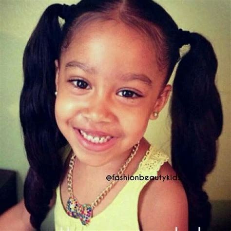 4yr old black curry haircut styles 301 best mixed kids images on pinterest beautiful