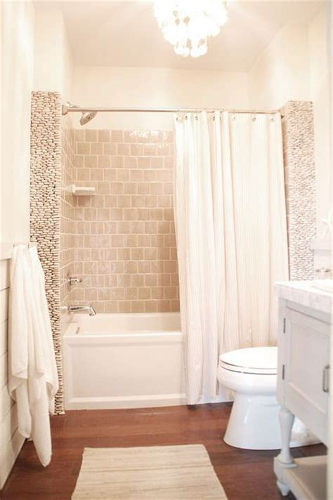valley forge shower curtains 88 best bathroom tile ideas images on pinterest