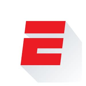 Espn Shop Gift Card - espn android apps on google play