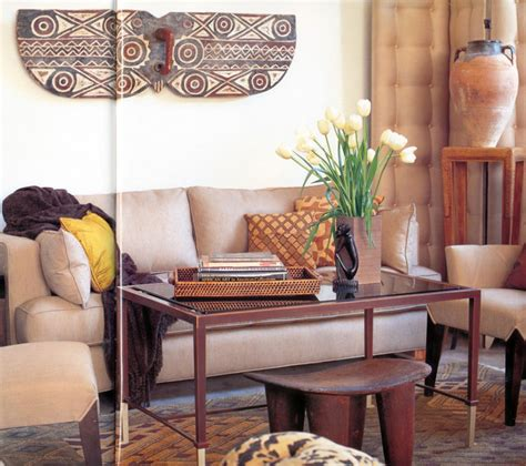 african american home decorating ideas african home decor ideas color the latest home decor ideas