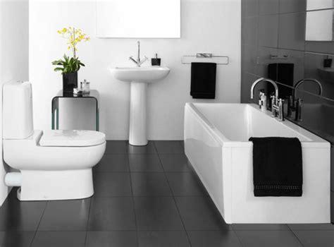 black and white bathroom ideas gallery badezimmer planen gestalten sie ihr traumbad