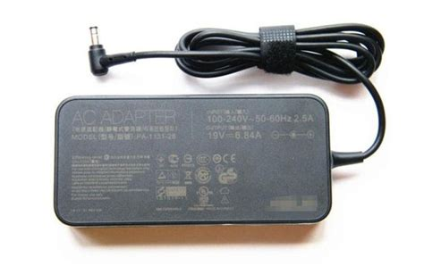 Adaptor Laptop Asus N46v asus pa 1131 28 19v 6 84a 130w ac adapter charger adapter cc
