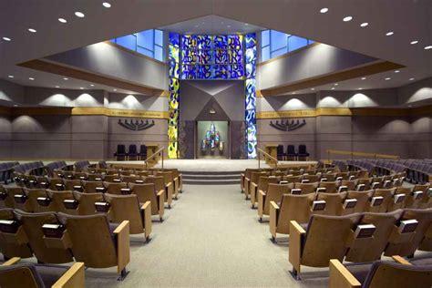 congregation beth yeshurun houston texas