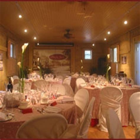 intimate wedding venues canada ontario wedding venues wedding locations in toronto ontario canada small and unique wedding