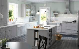 idea kitchens introducing sektion the new ikea kitchen system ms weatherbee