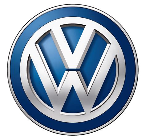 volkswagen group logo matthias m 252 ller named as new ceo of volkswagen group