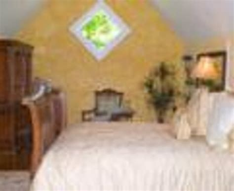 bed and breakfast georgia town creek bed and breakfast cleveland ga updated