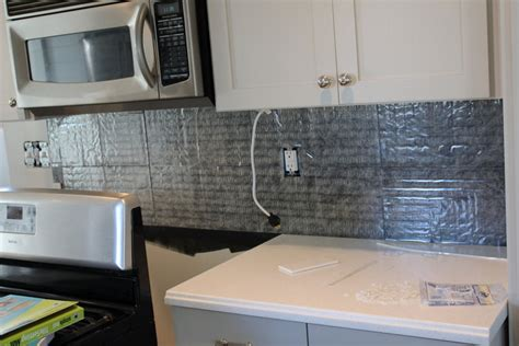 backsplash ideas marvellous sticky back backsplash tile