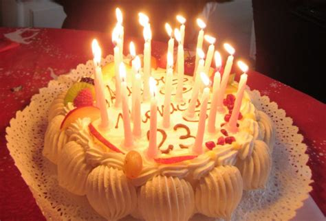 Cake Candle birthday cake with candles lot of birthday candles images