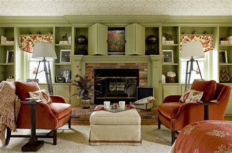 benjamin rosemary sprig 2144 30 a timeless green paint color for my living room trim