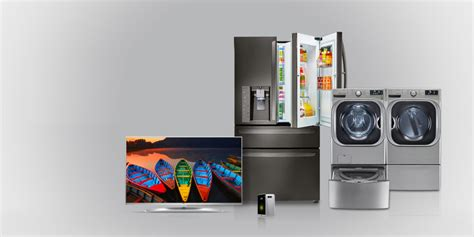 kitchen appliances household appliances a made in usa lg promotions deals on home appliances tvs cell phones