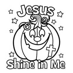 christian halloween coloring pages 187 coloring pages kids