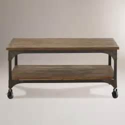 cost plus coffee table 17 best images about world market industrial on