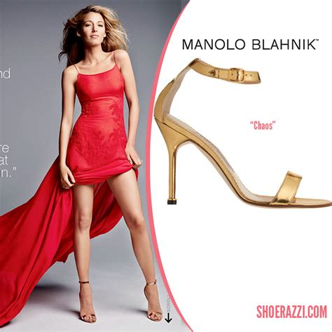 Manolo Shoes Y lively in manolo blahnik chaos ankle sandals