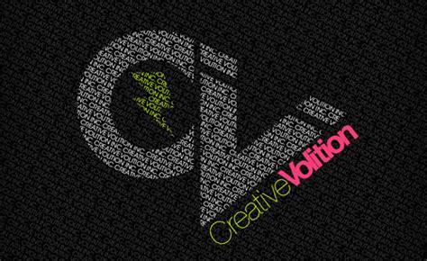 typography tutorial for website photoshop illustrator cinema 4d 50 fantastic typography