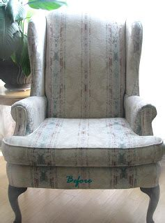 patterned wingback chair slipcovers sewlutions world wingback chair slipcover