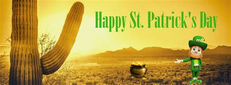 places to eat for day places to eat on st s day in scottsdale az
