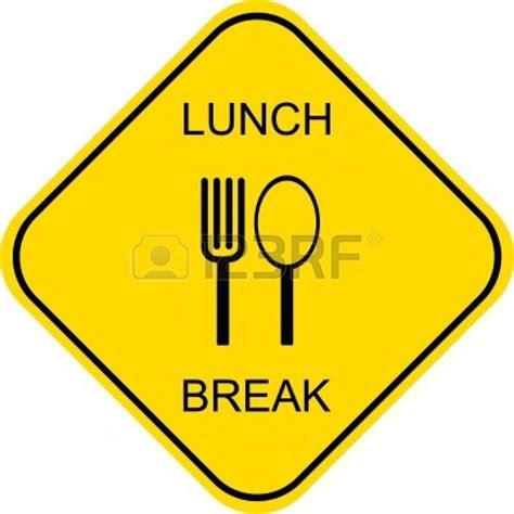image gallery on break signs printable