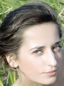 hair for hair a big nose 137 best images about the beauty of a big nose on