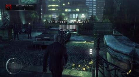 hitman contracts pc game free download pc games lab download hitman contracts free pc game