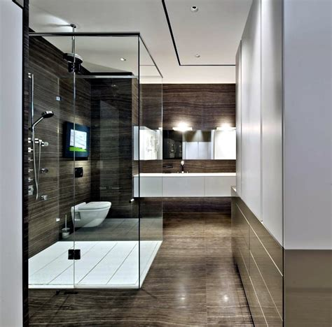 bathroom ideas without tiles bathroom ideas without tiles with wonderful inspirational