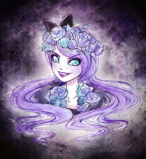 imagenes de kitty cheshire kitty cheshire by liberitee on deviantart
