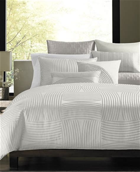 macy s hotel collection bedding hotel collection luminescent bedding collection bedding