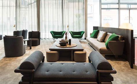 hotel viu hotel review milan italy wallpaper