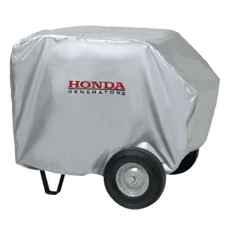 cover for honda generator honda generator eb5000i eb7000i em5000is em7000is