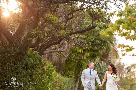 river palm cottages river palm cottages wedding fl 187 palm