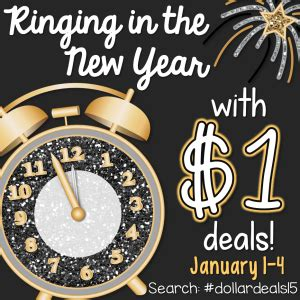 12 best images about ringing in the new year on ring in the new year with dollar deals from grade