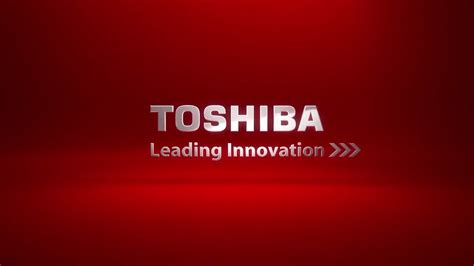 Harga Toshiba Gaming laptop toshiba gaming k tekno
