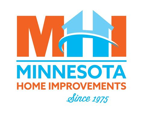 minnesota home improvements roofing joseph mn