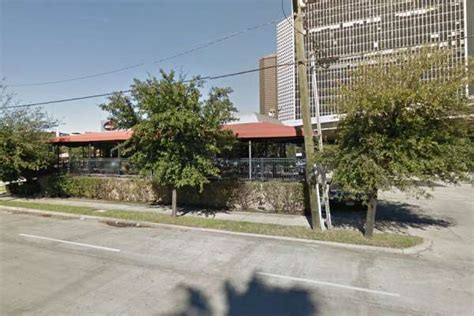 sam s boat westheimer houston restaurants that received health citations from