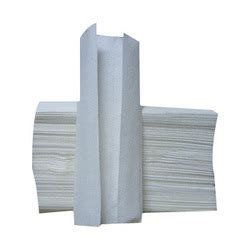 C Fold Tissue Paper Price - tissue paper c fold tissue paper manufacturer from chennai
