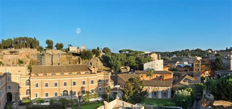 Hotel Meeting Rome Italy Europe 28 best meeting hotels in rome italy images on