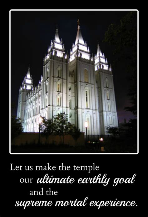 the of the synagogue in the aims of jesus books lds temple quotes quotesgram