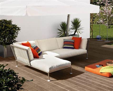 lounge sofa terrasse 8 best coro italia images on italia italy and