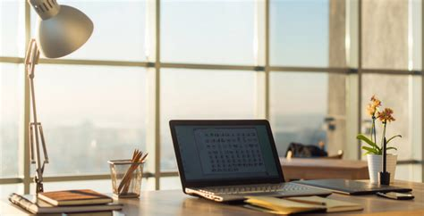 business ideas   start   money bplans