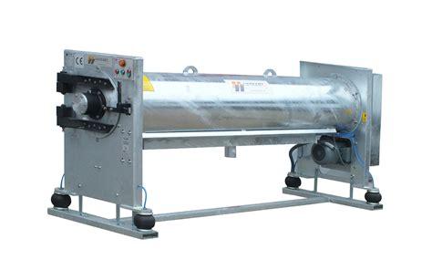 rug machine hayı dusting machines carpet carpet dust removal machine automatic carpet dusting machine