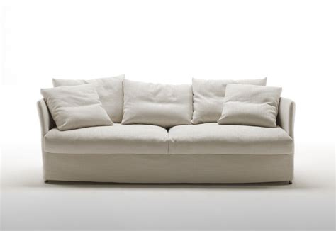 curve sofa curved sofa curved sofas for sale uk